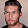 Ryan Shadeck 5