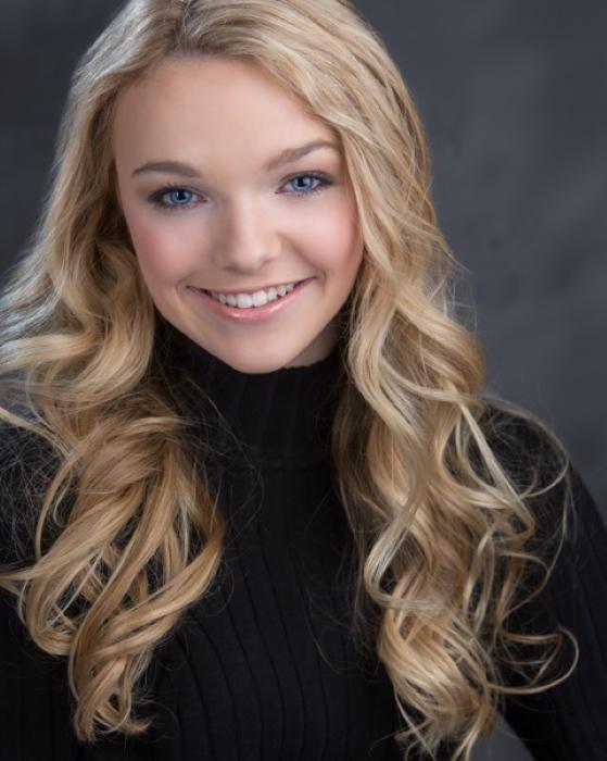 Brianna Rhea Adkins