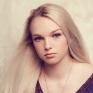 Brianna Rhea Adkins 5