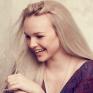 Brianna Rhea Adkins 4