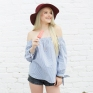 Brianna Rhea Adkins 6