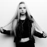 Brianna Rhea Adkins 3