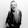 Brianna Rhea Adkins 2