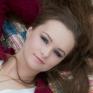 Mackenzie Adkins 2