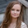 Mackenzie Adkins 1