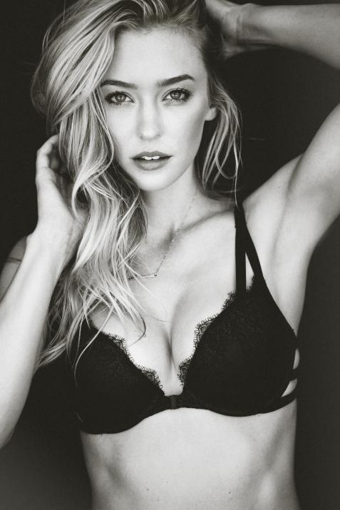 Renee Hall