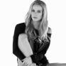 Jenna Reeves 3