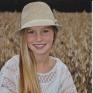 Leah Gardner 1