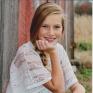Leah Gardner 3