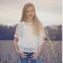 Leah Gardner 4