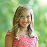 Leah Gardner 6