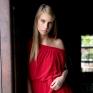 Emily Holcomb 3