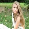 Emily Holcomb 1