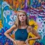 Emily Holcomb 7