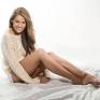 Jennifer Coen 3