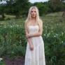 Brittaine Gleaves 7