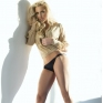 Brittaine Gleaves 6