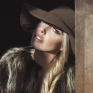 Brittaine Gleaves 9