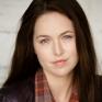 Katie Roberts 4