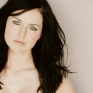 Katie Roberts 2