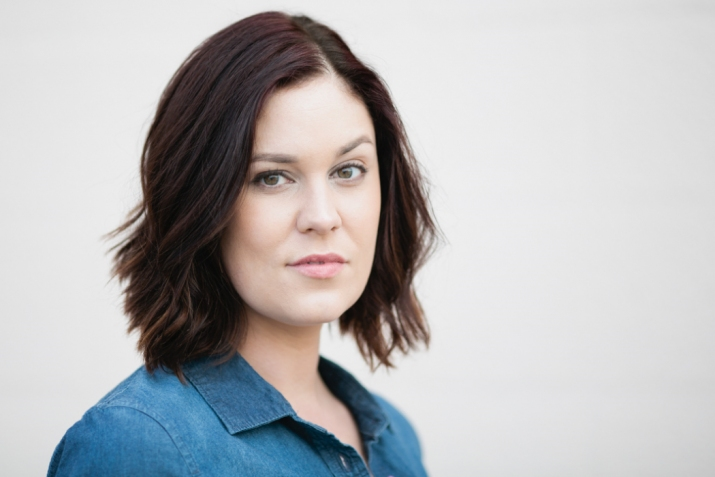 Laura Brown