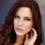 Ashley Burge 5