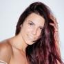 Ashley Burge 10