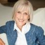 Bonnie Dearmond 1