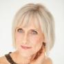 Bonnie Dearmond 2