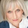 Bonnie Dearmond 4