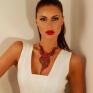 Amanda Mertz 6