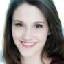 Lindsay Seidel 5