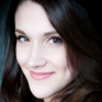 Lindsay Seidel 4