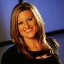 Kelly Sutton 4