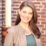 Emily Tello 2