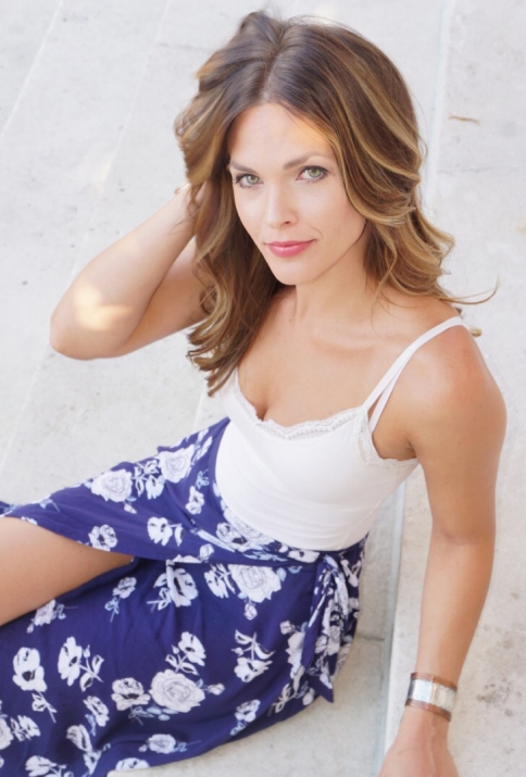 Andrea Sickler