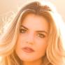 Lindsey Caldwell 5