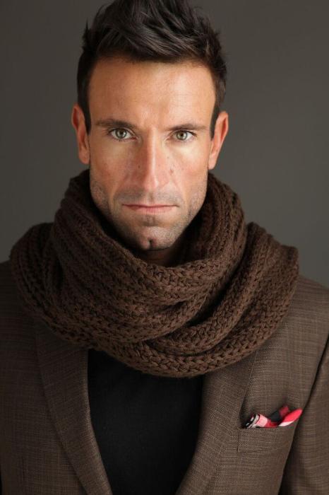 Ryan Weitzel