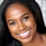 Camille Robinson 6