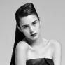 Kristen Blake - Stylist 4