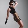 Kristen Blake - Stylist 2