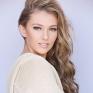 Courtney Byrd 4