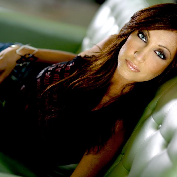 Models and Actors - Actors: Laura Lynn | The Block Agency