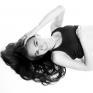 Olivia Goff 5