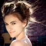 Olivia Goff 4