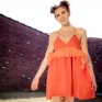 Olivia Goff 2