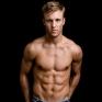 Tyler Kemp 1