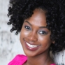 Camille Robinson 4