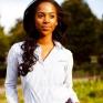 Camille Robinson 1