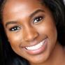 Camille Robinson 5